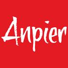 anpier2018