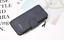Women's Fashion Leather Clutch Wallet Long Credit Card Holder Coin Purse Handbag