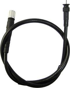 465432-Tacho-Cable-Honda-NX125-SL125-XL125S-XL125R-82-87-XL185S-see-desc