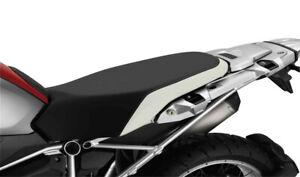 ORIGINAL BMW Motorrad Satz Rallyesitz mit Gepäckplatte K50 K51 77348523744