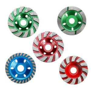 80-90-100mm-Diamond-Segment-Grinding-Wheel-Cup-Disc-With-Ring-HHS-Wood