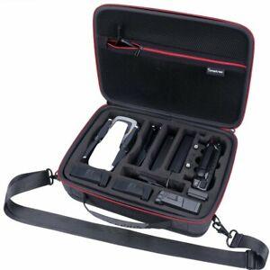 Smatree-Carrying-Case-for-DJI-Mavic-Air-DJI-Mavic-Air-Fly-More-Combo-Bag