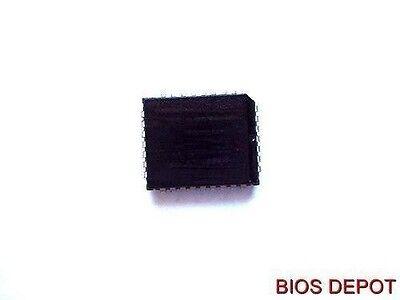 EVGA nFORCE 680I SLI 122-CK-NF68-AR BIOS Chip