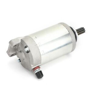 Starter Motor Replacement for Arctic Cat - 0825-024  0825-013  0825-011 FZ