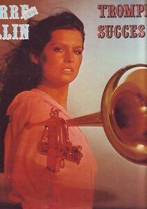 33-tours-pierre-sellin-trompette-succes-numero-1