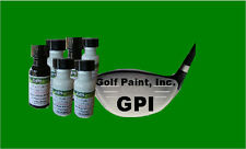 GPI Touch-up Paint for Nike Covert Red Clubs 2013/2014 series NI-GP4667