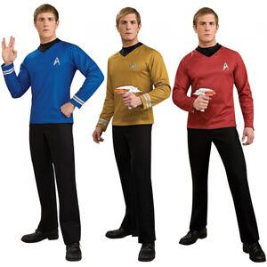 Star-Trek-II-Costumes-Adult-Deluxe-Star-Fleet-Uniform