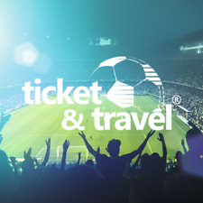Borussia Dortmund : Tottenham Hotspur, Tickets Gerade & 4* Hotel 05.03.19
