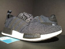 ccd7eff61a42d item 3 ADIDAS NMD R1 CHAMPS EXCLUSIVE REFLECTIVE BLACK WHITE PK ULTRA BOOST  B39505 12 -ADIDAS NMD R1 CHAMPS EXCLUSIVE REFLECTIVE BLACK WHITE PK ULTRA  BOOST ...