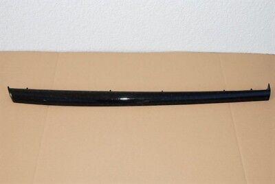 Opel Vectra C Signum Zierleiste Armaturenbrett links 9180755