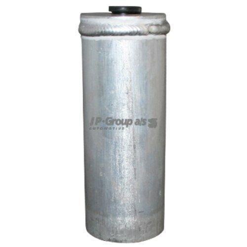 Sèche-linge Air Conditionné 1127400300