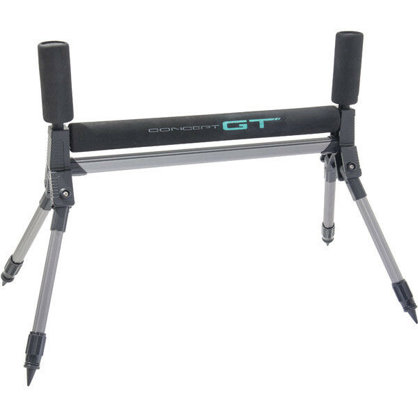 LEEDA Concept GT Pole Roller