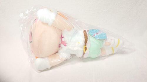 SEGA Love Live Sunshine Rin Hoshizora 15 cm plush stuffed Japan anime 40