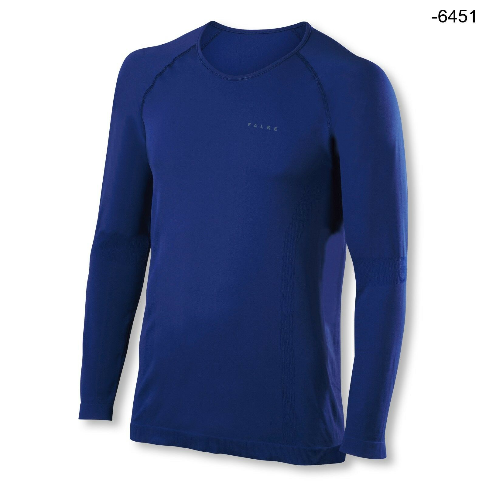 Falke Herren Funktionsshirt Langarmshirt Comfort Unterhemden Comfort Langarmshirt Fit Warm Farbwahl 96816b