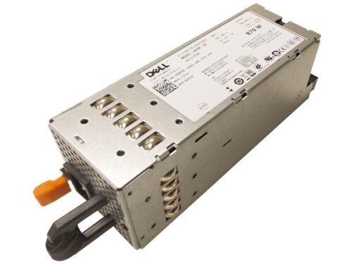 DELL 07NVX8//7NVX8//YFG1C//A870P-00//PT164//VT6G4-870W POWER SUPPLY FOR R710