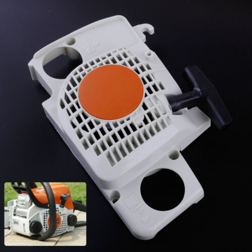Recoil Pull Start Pull Starter For Stihl 017 018 MS170 MS180 Chainsaw