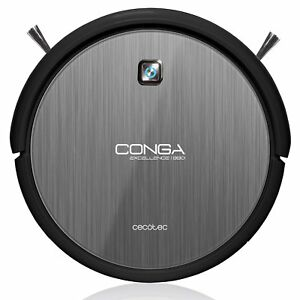 Cecotec-Conga-Excellence-990-Robot-Aspirador-4-en-1-iTech-3-0-Programable-24h