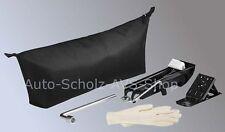 orig Mercedes Benz Bord Werkzeug Tasche Wagen Heber C Klasse W 204 W 203