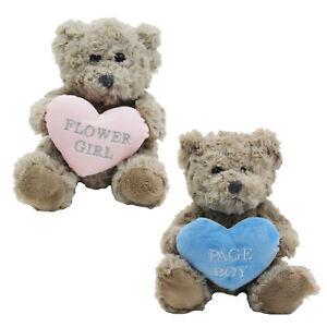 Designer Thank You Gift Teddy Bear
