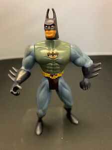 Batman-DC-ACTION-FIGURE-5-034-1994-Kenner