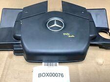 RADIATOR CLAMP HOLDER CLIP OEM MERCEDES W220 S430 S500 2000-2006