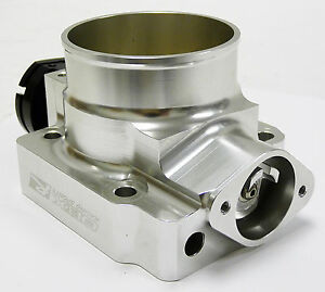 OBX-Throttle-Body-70mm-for-Honda-B-D-H-series-engines-and-00-05-S2000