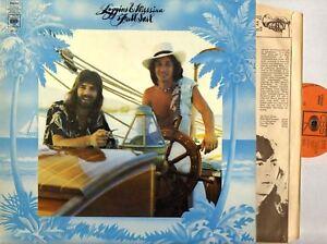 LOGGINS-amp-MESSINA-full-sail-UK-Oiginal-LP-EX-VG-Folk-Rock-S65775