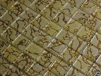 Fliesen Goldfarben Kollektion Erkunden Bei Ebay