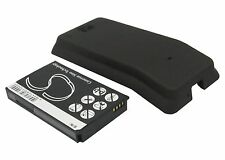 BATTERIA PREMIUM per HTC Hero 130, HERO, HERO 100, a6263, 35h00121-05m, Twin 160