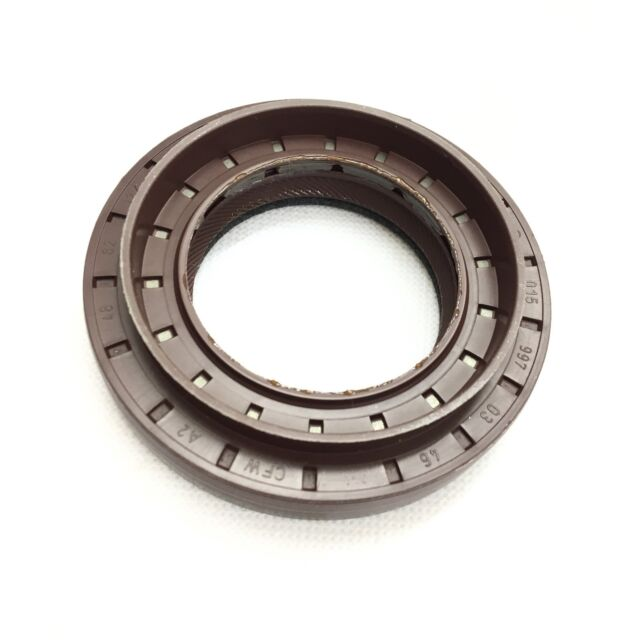 MERCEDES W906 SPRINTER Rear Diff Pinion Oil Seal