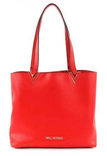 Bandoulière Lady Sac Valentino À Bag Shoulder qFE6Tx6