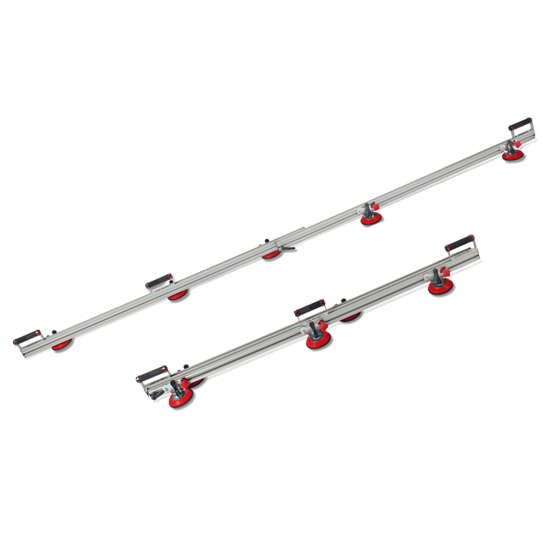 Rubi Slim System Easy Trans 18910 Tile Cutter Carrier Large Format Porcelain