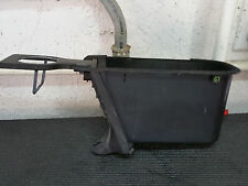 1994-1998 FORD MUSTANG CENTER CONSOLE CUP HOLDER INSERT OEM PART FITS 2004