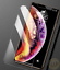 For-iPhone-11-Pro-X-XR-XS-Max-8-7-6S-6-Plus-HD-Tempered-Glass-Screen-Protector thumbnail 3