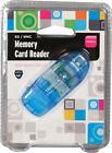 Tribeca Secure Digital Card Reader FV00134