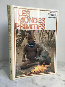 Las-Mundos-las-Cavernas-Flammarion-1978