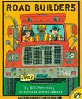 Road Builders by B.G. Hennessy (Paperback, 1996)