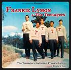 The Teenagers Featuring Frankie Lymon von The Lymon Frankie & Teenager (2015)