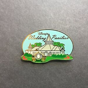 WDW-Wedding-Pavilion-3D-Disney-Pin-2817