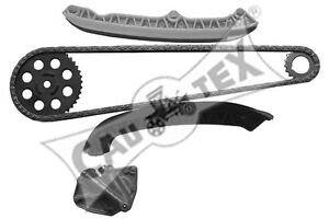 for skoda fabia vw polo 9n fox 1 2 timing chain kit tensioner guide