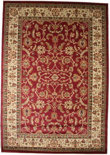Oriental Area Rugs Collection On Ebay