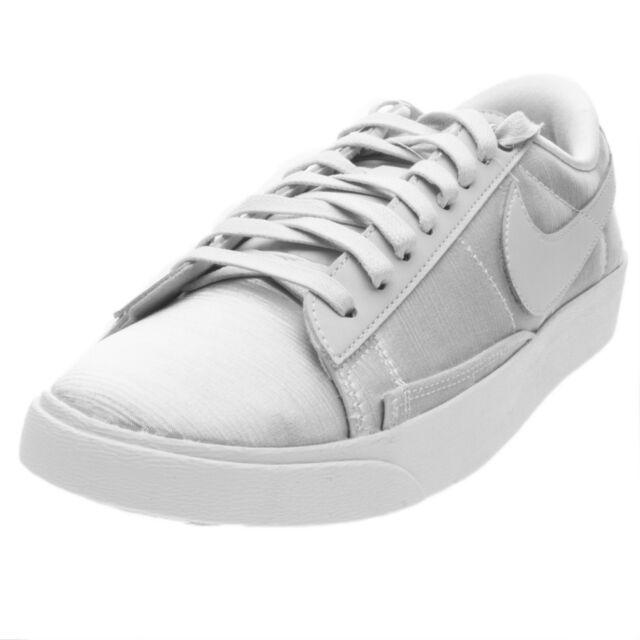 Schuhe Nike Wmns Grigio Nike Blazer Niedrig SE AO1251 001 Grigio Wmns www ... 481c52