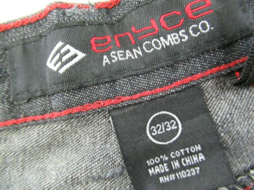 Dark Taille Jeans Enyce 32 Jean A b92 Wash Combs Sean Co fxOX4qAw
