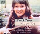 Seine Größten Erfolge von Bernd Clüver (2012)