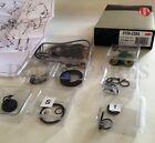 DELPHI LUCAS DPC Pompe carburant reconstruit kit joint kit OPEL VECTRA A ASTRA