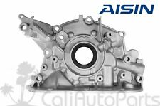 Engine Oil Pump Aisin OPT-074 fits 92-95 Toyota Camry 2.2L-L4