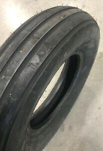 New-Tire-9-5-L-15-Farm-Boy-Rib-Implement-8-ply-Tube-Type-9-5L-9-5Lx15