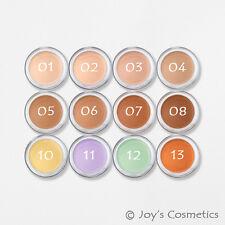 "2 NYX Concealer Jar  - Above & Beyond    ""Pick Your 2 Color""  *Joy's cosmetics*"