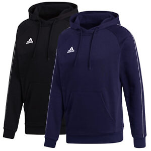 Capucha Core Con Adidas Hombre Para Sudadera 18 q4wWxv0U