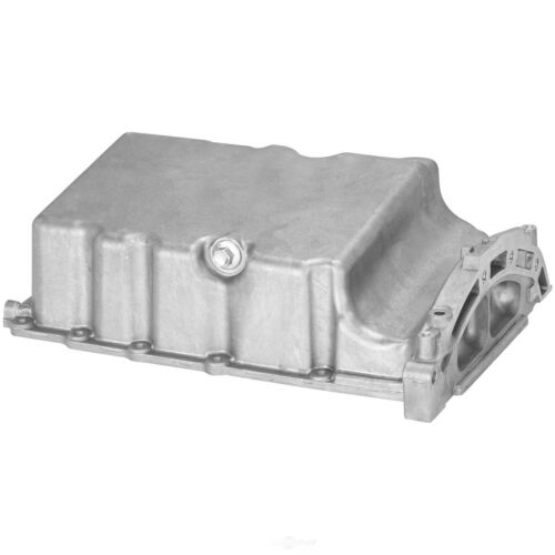 Engine Oil Pan Spectra FP81A